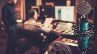 ¿SE ESTÁ VIENDO AFECTADA LA INDUSTRIA DE LA MUSICA EN TIEMPOS DE COVID-19?