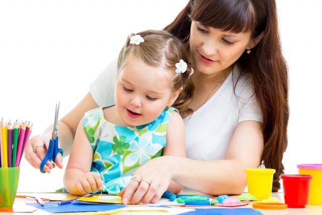 Los padres ¿son importantes en la educación?