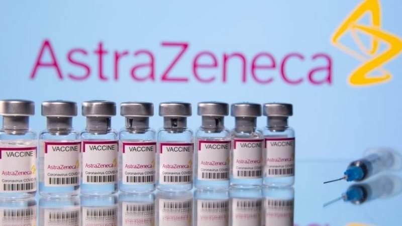 Vacuna contra la covid-19: por qué las grandes potencias de Europa suspenden el uso de AstraZeneca si la OMS dice que es segura