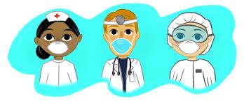 Educación Para la Salud.                                        Salud y Enfermedad
