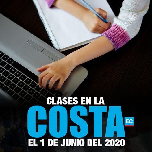 ¿Cuáles son las alternativas para la educación por bajo acceso a internet?  Este contenido ha sido publicado originalmente por Diario EL COM