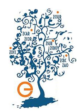 ECAPMA - Semilleros de investigación