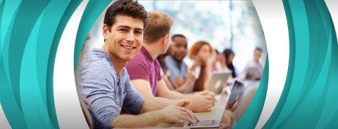 Explicación de la oferta académica de los diferentes programas que maneja la Universidad Nacional Abierta y a Distancia