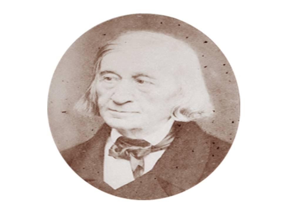 La lingüística desde Sir Williams John hasta Ferdinand de Saussure