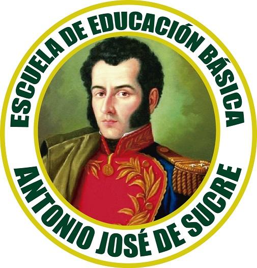 AVANZAMOS HACIA EL FUTURO EDUCATIVO