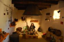 Museo Etnográfico de Lorenzana