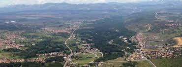 600.000 euros, la inversión medioambiental del Ayto de Sariegos