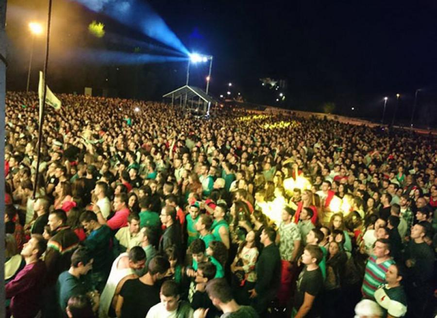 Las fiestas de los pueblos este verano regresan a Castilla y León con estas condiciones.