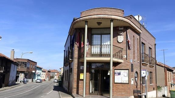 El ayuntamiento de Cuadros aprueba ayudas para el sector hostelero del municipio y para sus juntas vecinales