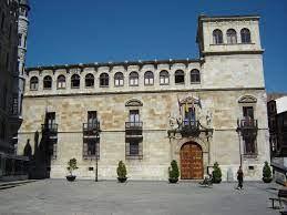Cerca de 300.000 euros serán destinado por la Diputación al inventariado de bienes de las juntas vecinales