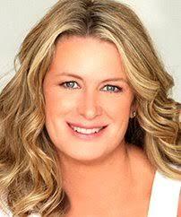 ¿Quien es Kristin Hannah?