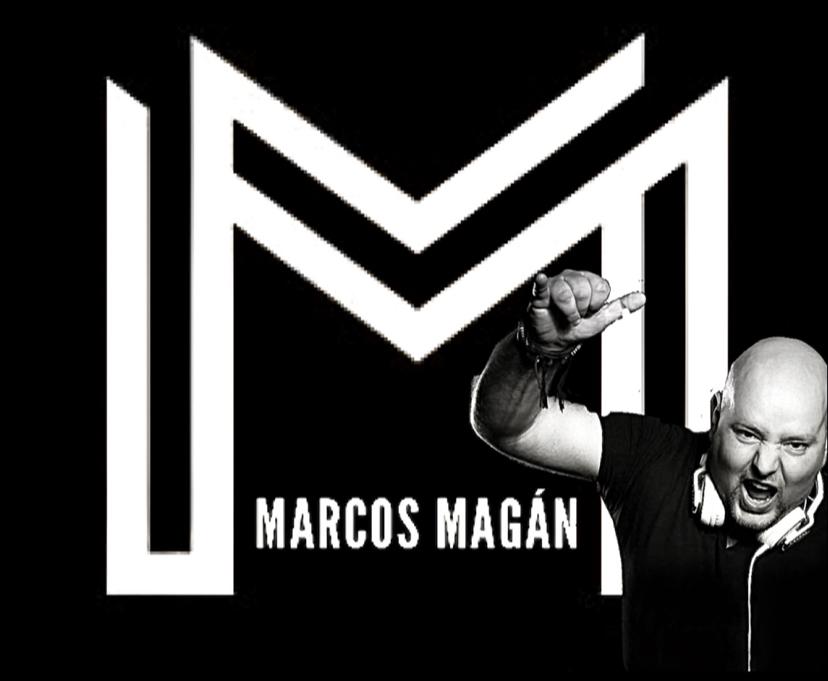 Marcos Magán prepara nuevo tour para este 2021 o 2022