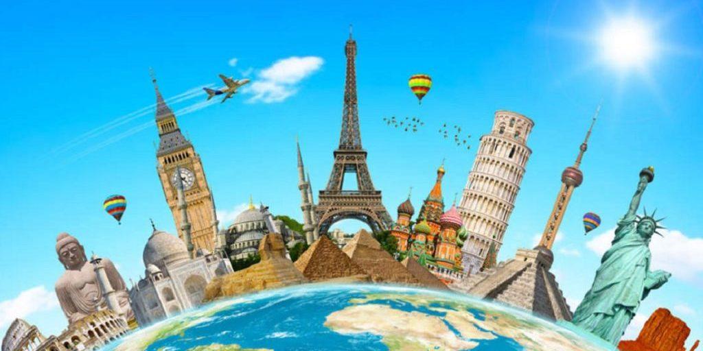 ¿Cómo afecta el Covid-19 al turismo?
