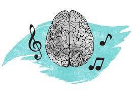 Cómo nos transforma la música
