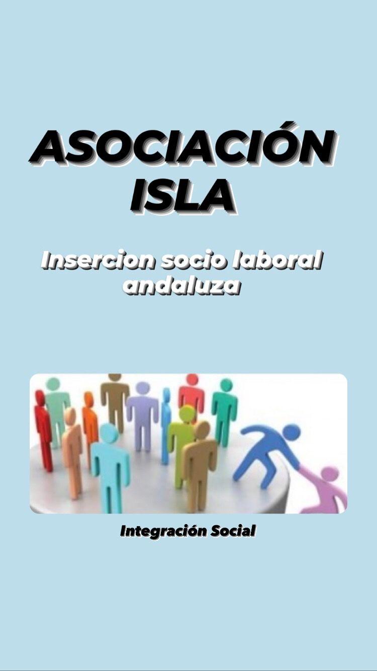 Nuevo curso de comunicación para profesionales del sector de la inserción laboral