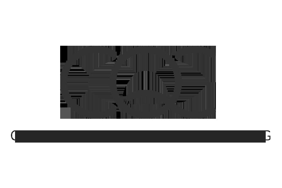 Cambridge Quantum Computing colaborará con el Centro Aerospacial Alemán