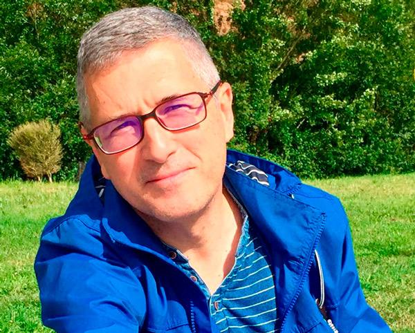 Hugo Morán destaca su aportación medioambiental en su salida de la Ejecutiva Socialista