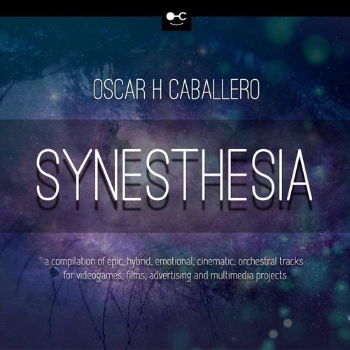 Synesthesia III
