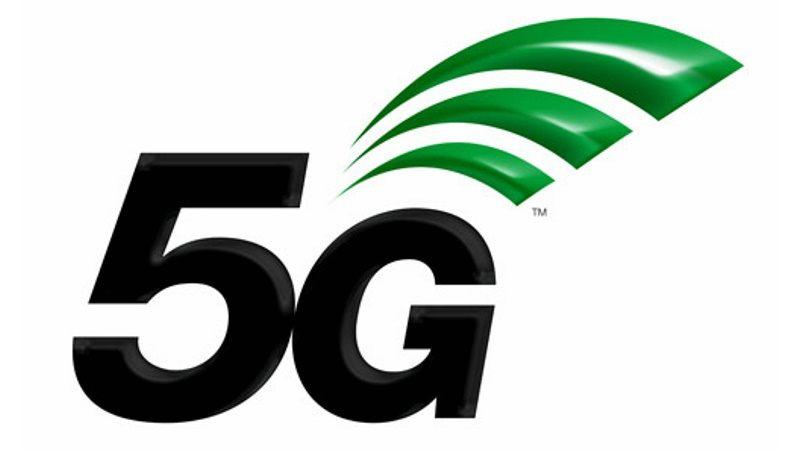 Uno de cada tres móviles 5G corresponderán a consumidores chinos en 2023