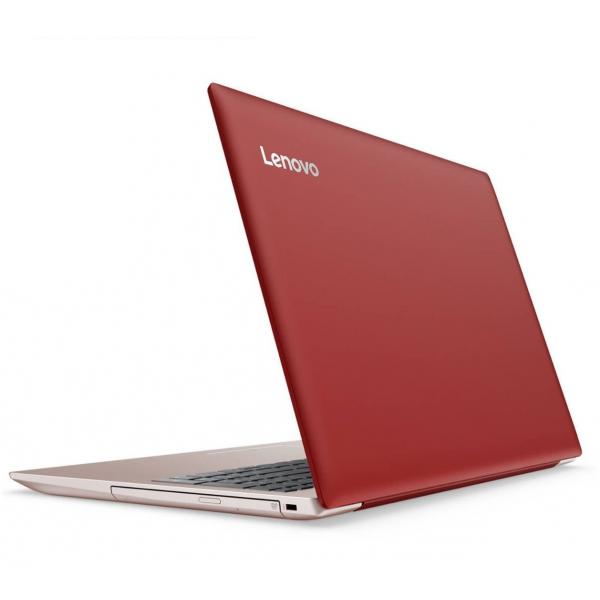 Lenovo logra excelentes resultados financieros en el primer trimestre de su nuevo año fiscal