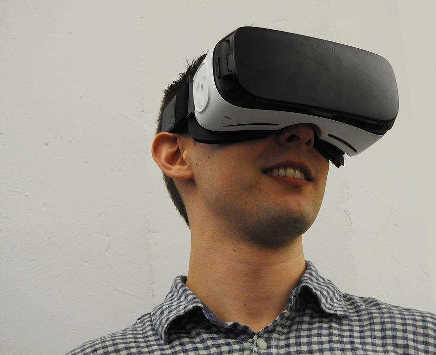 El mercado chino de realidad virtual alcanzará cifras espectaculares en los próximos años