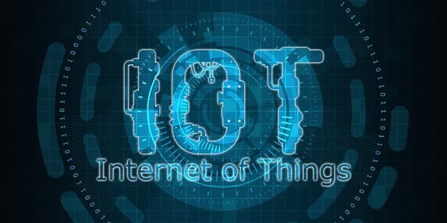 MediaTek colabora con Microsoft para acelerar el desarrollo de soluciones del Internet de las cosas