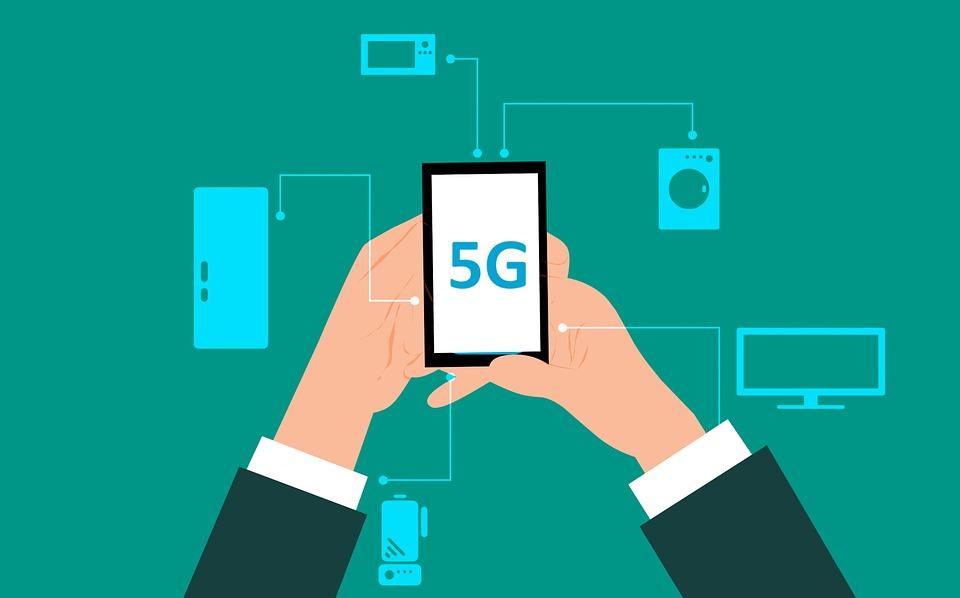 Cuenta regresiva de dos semanas para que el 5G se haga realidad en el MWC19 Shanghai