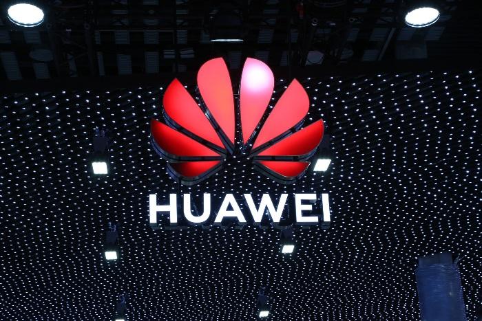 Huawei responde a las recientes decisiones y acusaciones de Estados Unidos