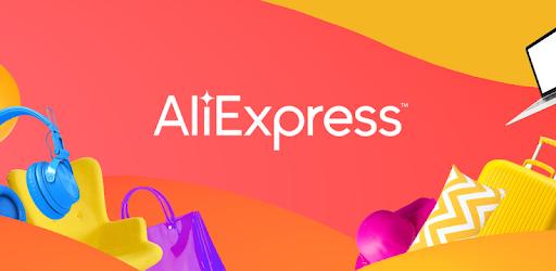 AliExpress abrirá el próximo domingo 25 de agosto su primera tienda física en España