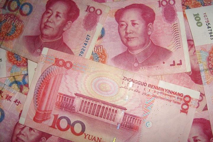 Las inversiones tecnológicas en compañías chinas se redujeron un 62 por ciento en el segundo trimestre de 2019