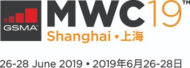 La GSMA revela novedades para el MWC19 Shanghai