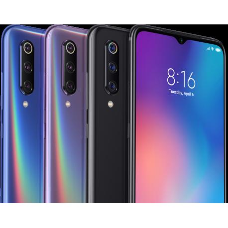 Xiaomi asegura que los datos de algunas consultoras no reflejan sus ventas reales de móviles