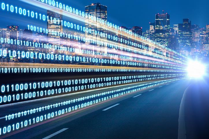 Huawei reclama a Estados Unidos que ajuste su enfoque para abordar la ciberseguridad de manera efectiva