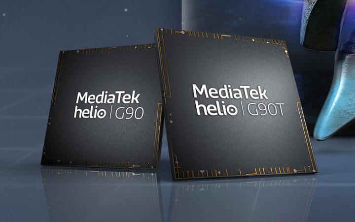MediaTek presenta los nuevos conjuntos de chips para impulsar experiencias de juegos increíbles
