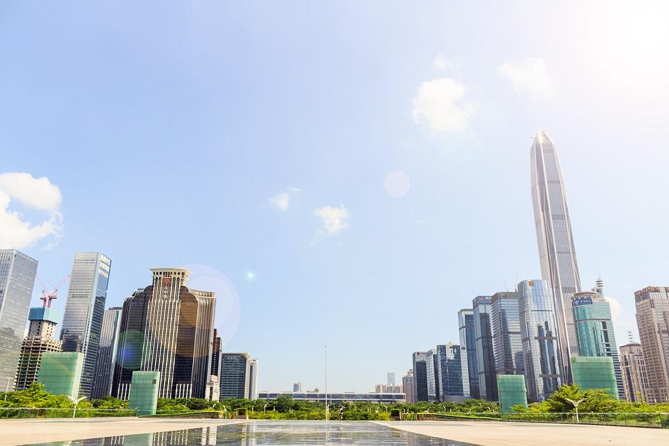Creada en Shenzhen una alianza para el desarrollo de tecnologías del Internet Industrial