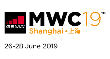 Líderes tecnológicos participarán en el MWC Shanghai 2019