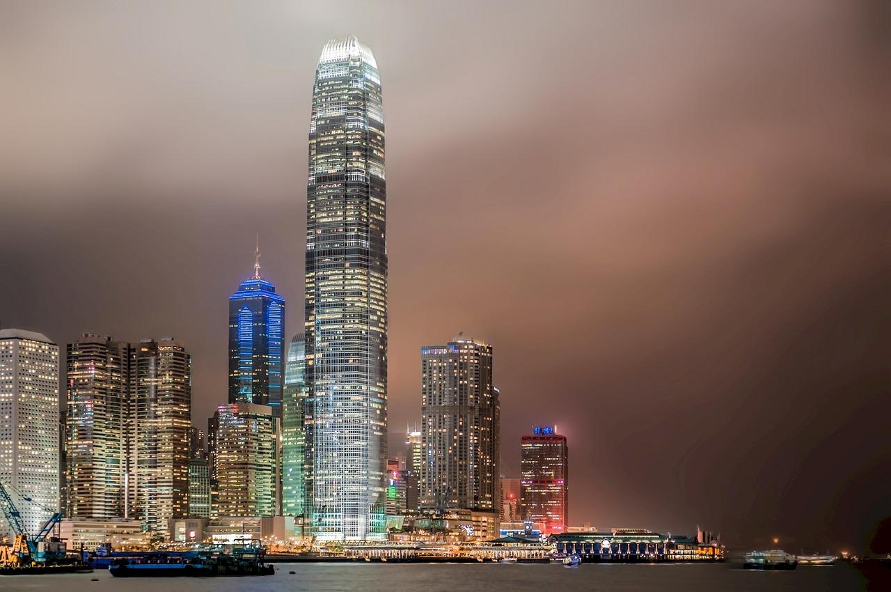 Os damos la bienvenida a Tribuna Digital China