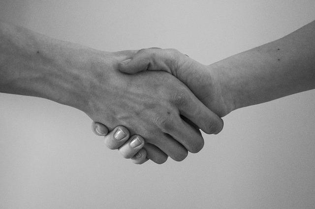 Alibaba y SAP profundizan en su alianza global para empresas
