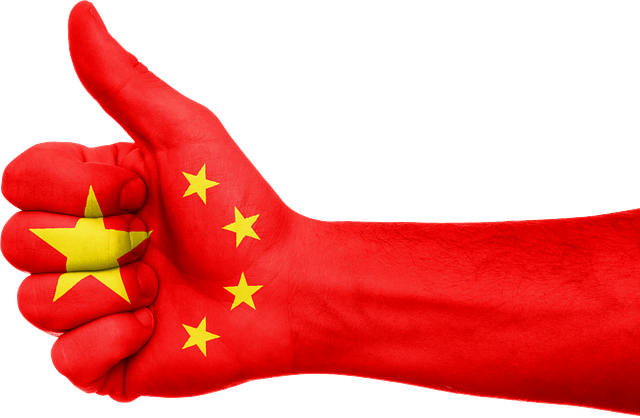 1 de cada 3 smartphones demandados en España son de origen chino
