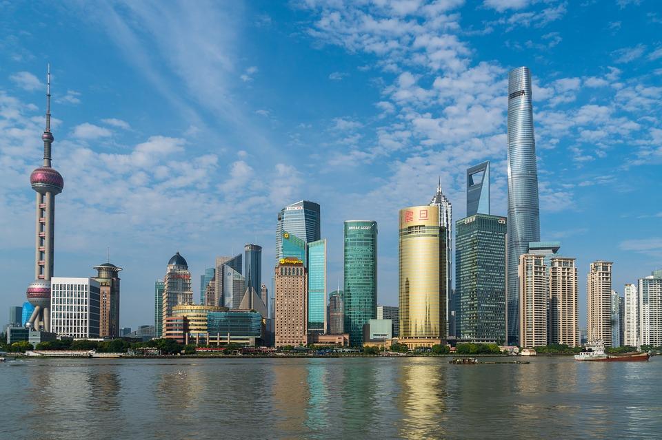 El gobierno chino moderniza el Grupo Nacional de Liderazgo en Tecnología