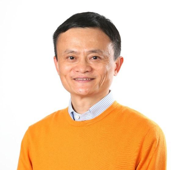 Jack Ma dirá adiós a la presidencia de Alibaba dentro de un año