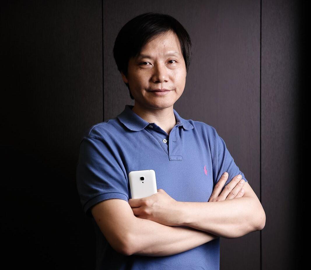 Xiaomi creará 10 nuevas unidades de negocio