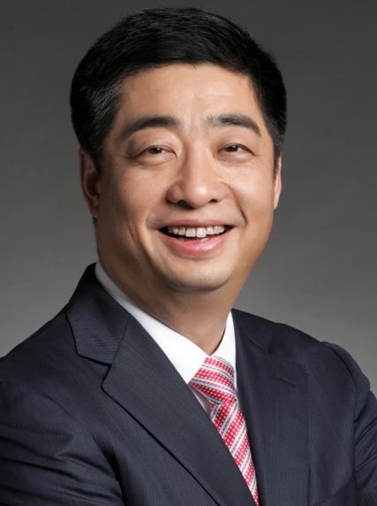 El móvil flexible de Huawei verá la luz a mediados de 2019
