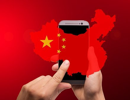 Las marcas chinas triunfan entre los smartphones premium