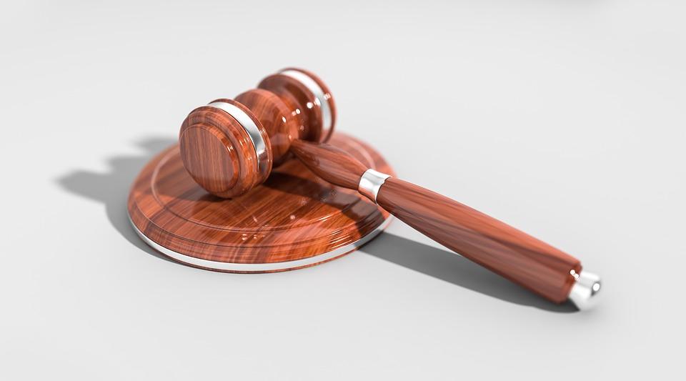 Huawei y Xiaomi son llevados a los tribunales por una startup española