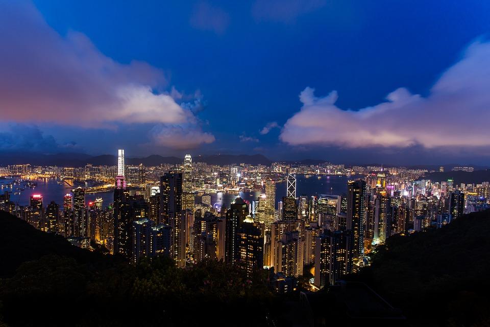 Hong Kong es la ciudad más cara del mundo