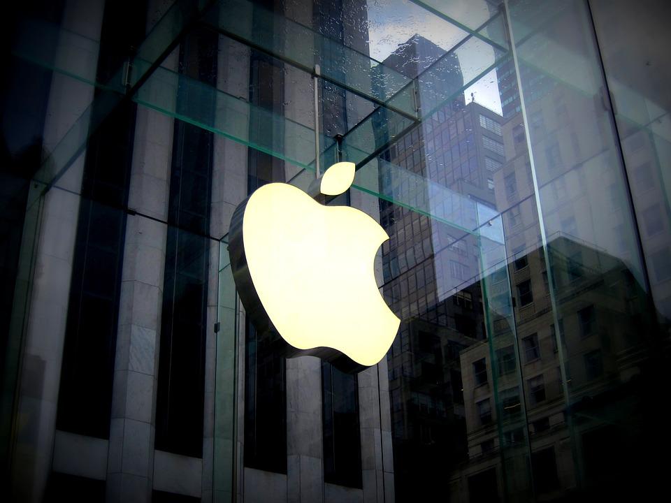 Acusan a China de infiltrarse en Apple y Amazon