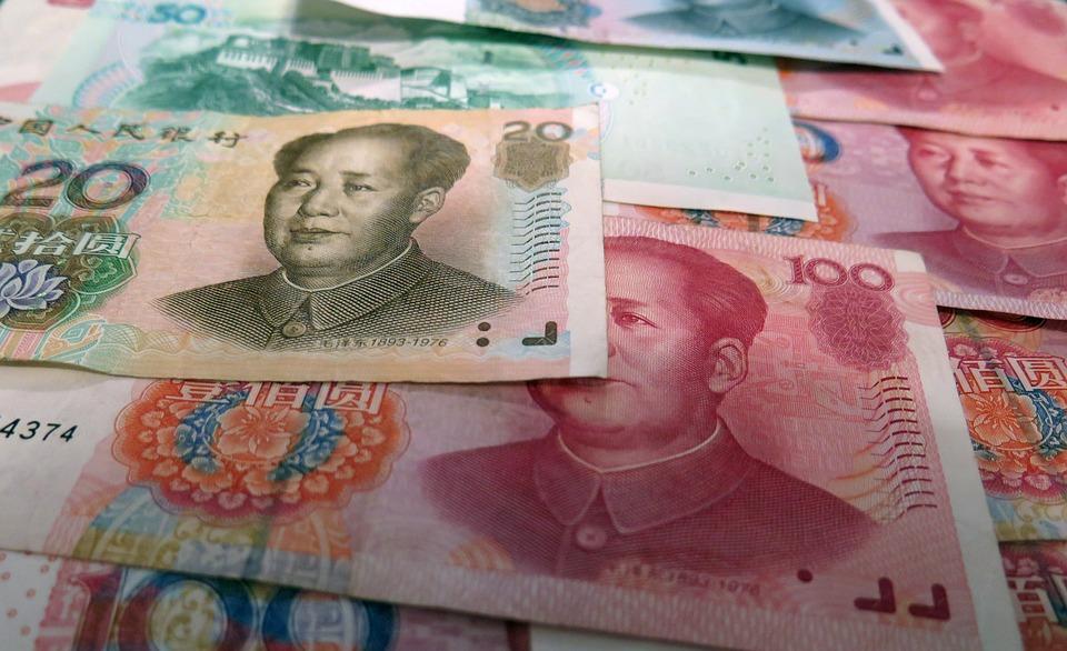 Xiaomi niega la evasión de impuestos en China