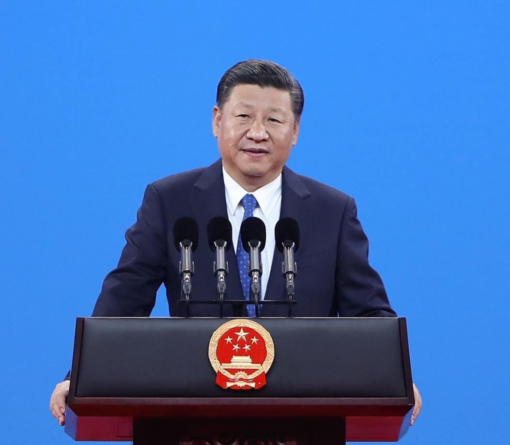 China anuncia importantes cambios en su política económica y la creación de un índice bursátil de empresas TIC