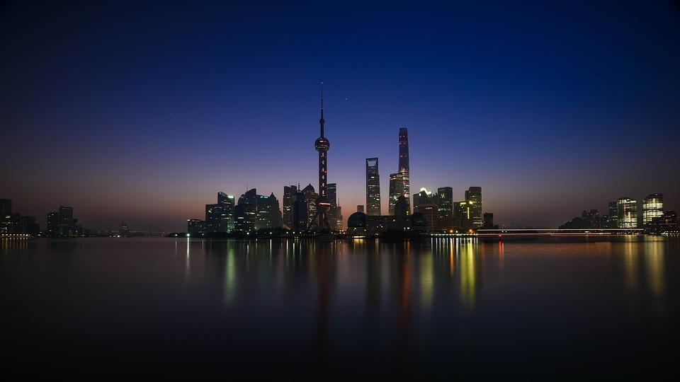 China incrementa su valor de marca país un 25 por ciento
